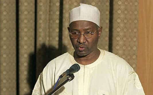 APC leaders asked me if I had money when I wanted to run for governorship in 2015 – Bugaje