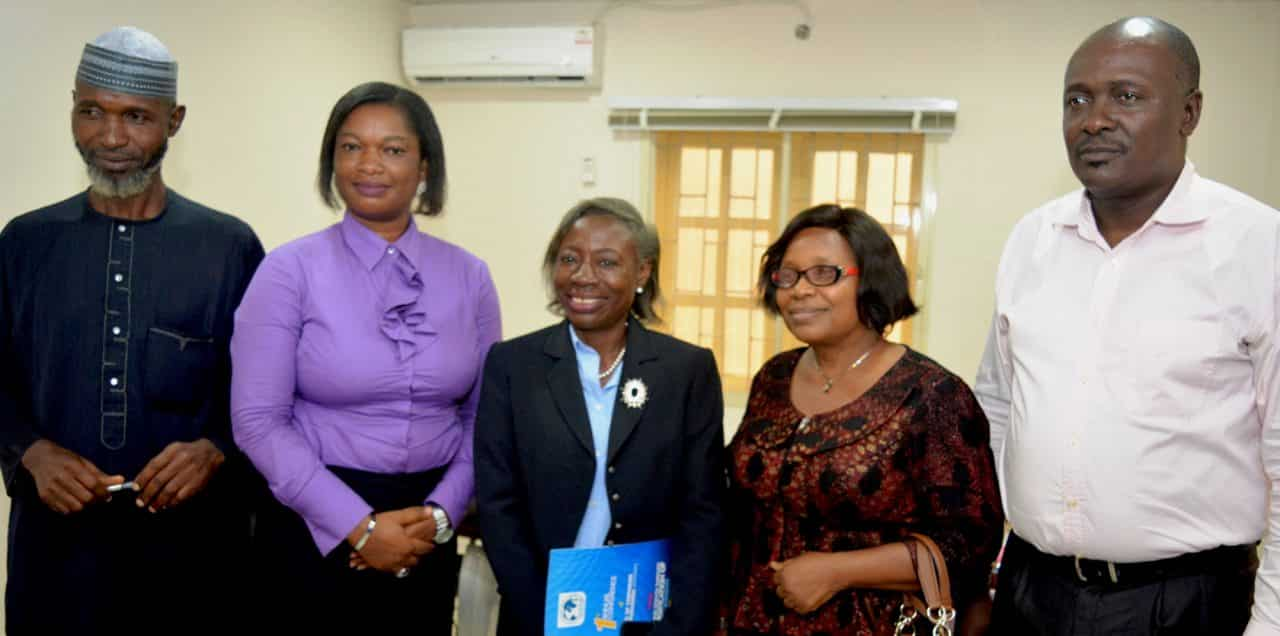 Guild-of-Corporate-Online-Publishers-meets-with-NAN-in-Lagos-1280x636.jpg