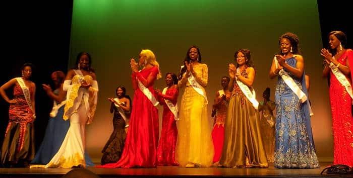 Miss-Nigeria-USA-1.jpg