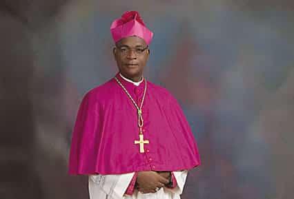 Most-Rev.-Hilary-Okeke.jpg