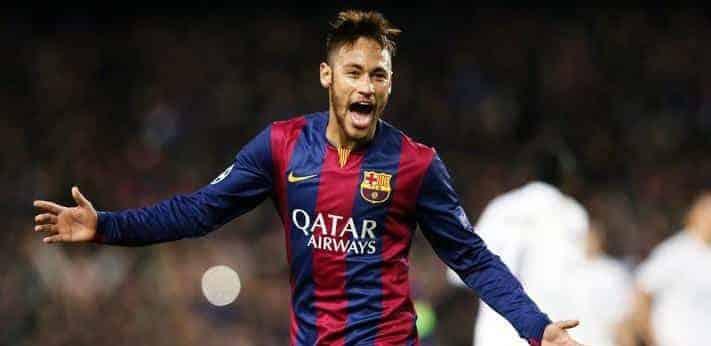 Neymar-e1501679707683.jpg