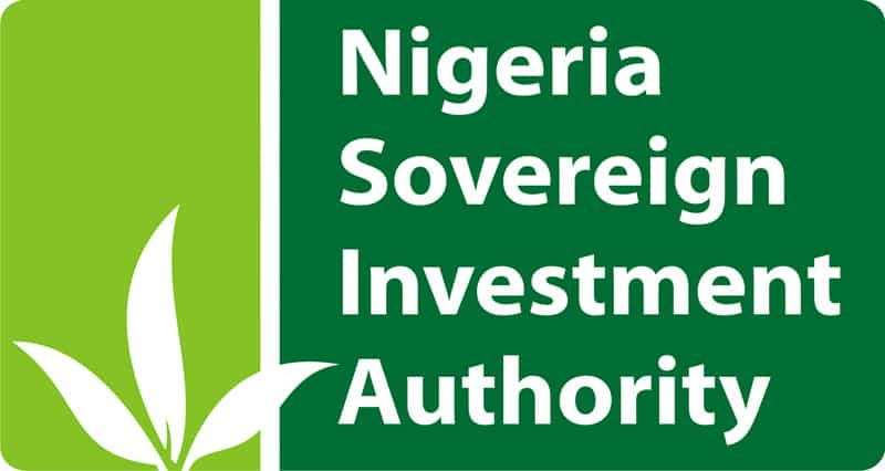 Nigerian-Sovereign-Investment-Authority-NSIA.jpg