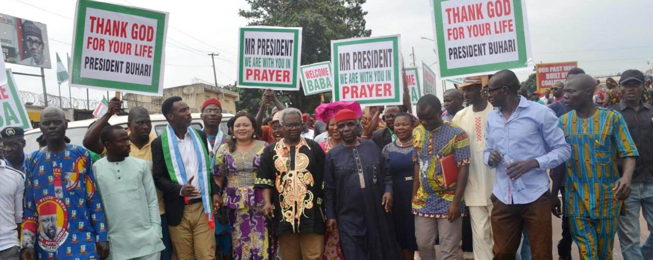Pic.13.-Welcome-rally-for-President-Buhari-in-Enugu-1280x511.jpg