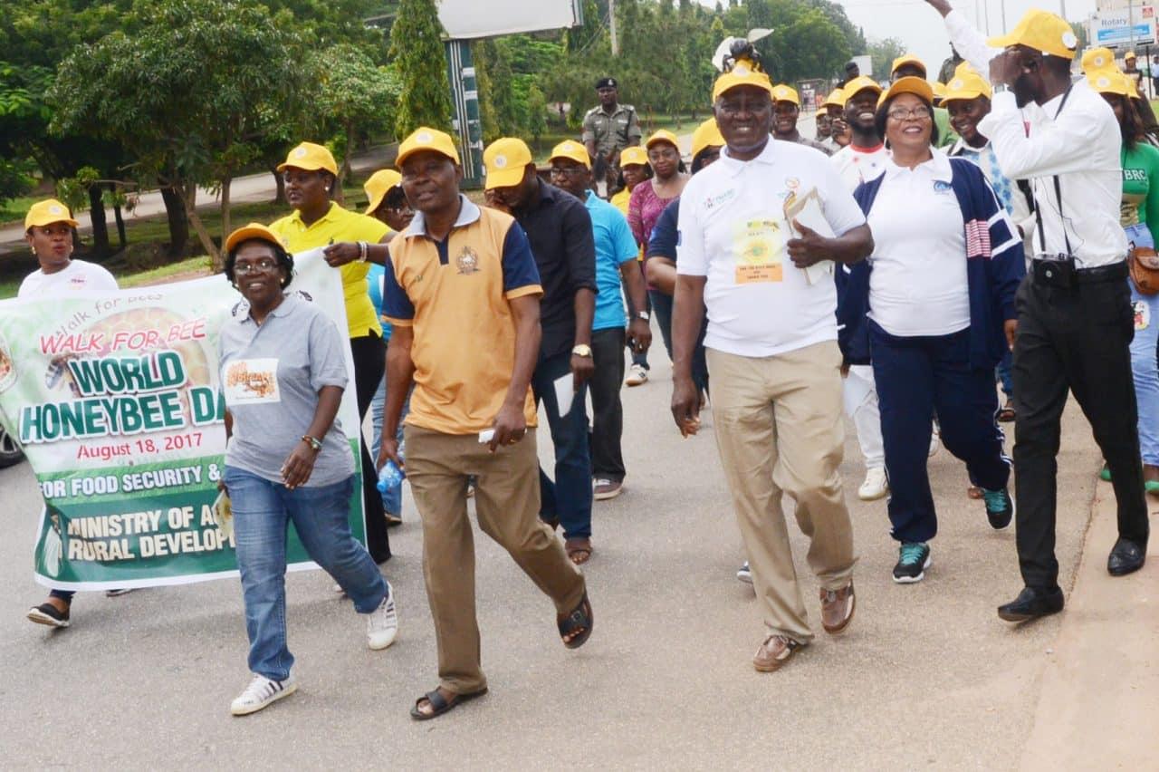 Pic.3.World-Honey-Bee-Day-in-Abuja-1280x852.jpg