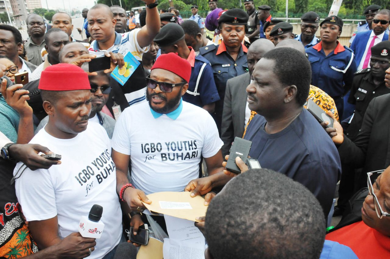 Pic1.-Coalition-of-South-East-Youths-for-Buhari-1280x850.jpg