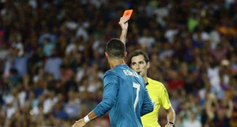 Ronaldo-shown-red-card-e1502686131687.jpg