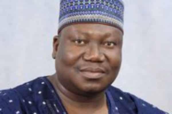 Senator-Ahmed-Lawan