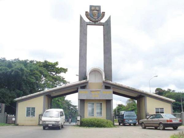 Obafemi Awolowo University, OAU