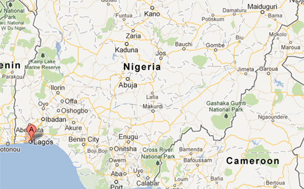 UN and a growing campaign of calumny against Nigeria and Africa, by ...