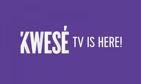 Kwese to reduce number of channels, broadcast mainly Free-to-Air