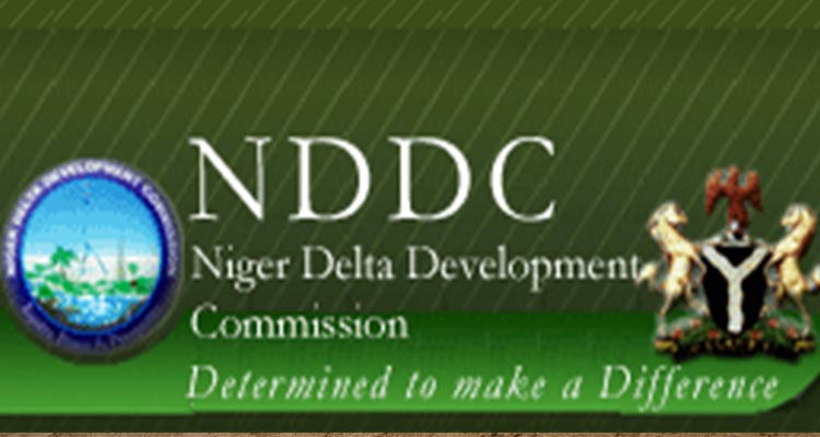 development of the niger delta He added that vice-president yemi osinbajo's visit to states in the niger delta brought about relative peace, which he said would bring about more development he said: we need to be in the.