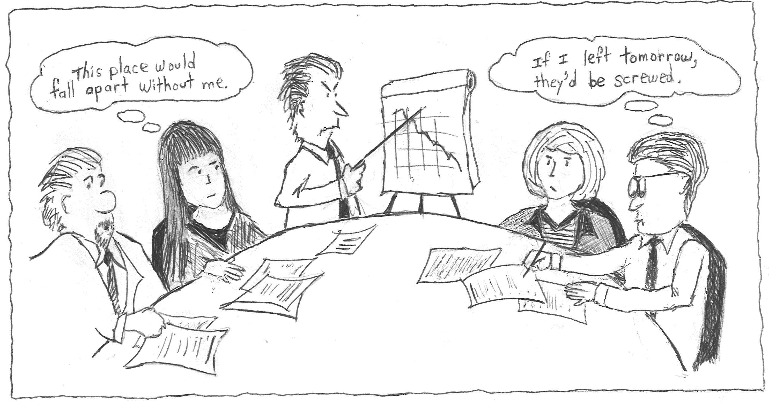 four ways to spot a dysfunctional workplace by damilola ojo the