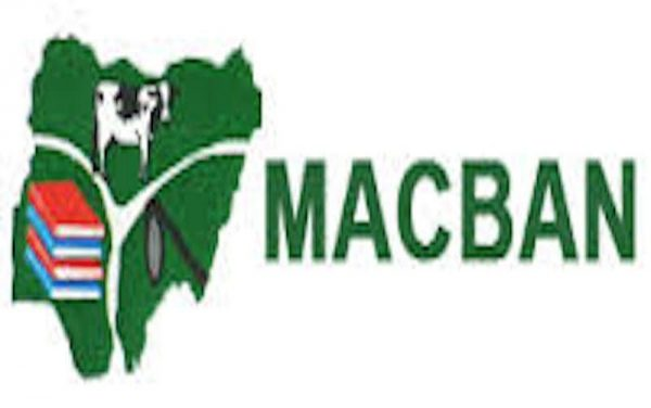 Image result for Miyetti Allah Cattle Breeders Association of Nigeria