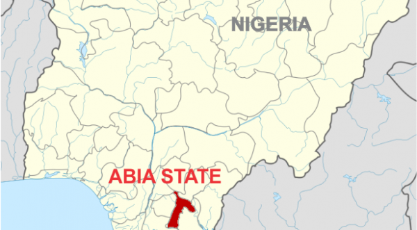 Salary: Abia commissioner urges early resolution of FAAC