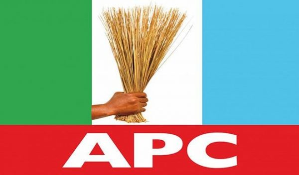 Image result for apc