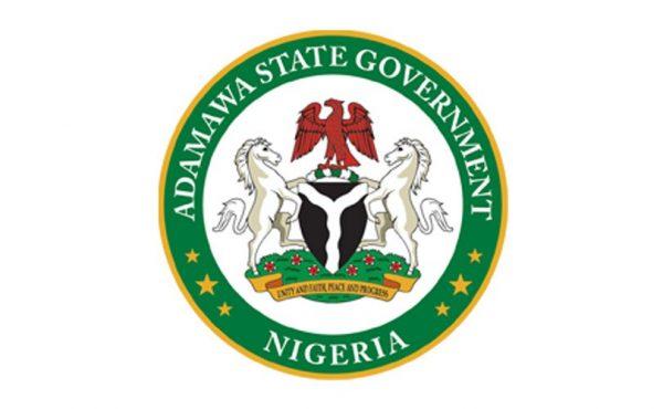 Adamawa-State