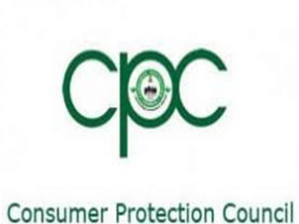 Image result for Consumer Protection Council