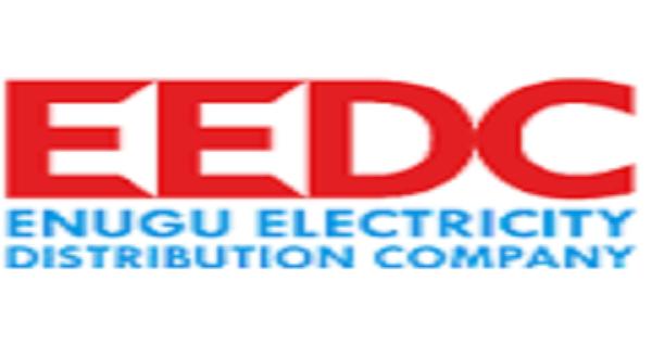 Eid-el-Kabir: EEDC promises 24-hour technical support for uninterrupted  power -