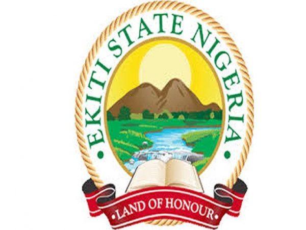 Ekiti-State