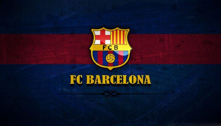 Image result for FCBarcelona