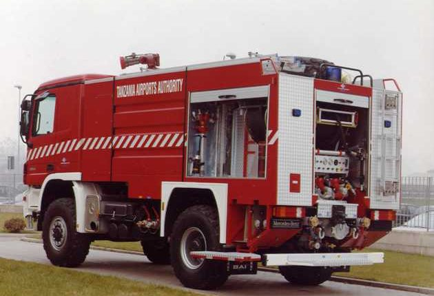 kwara fire service records 100 incidents saves 28 lives the eagle