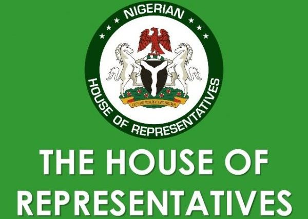 Reps to probe unremitted stamp duties into federation account – The