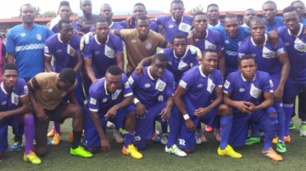 Mfm Fc Appoints New Director