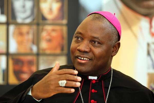 Rev.-Ignatius-Kaigama