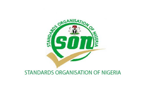 Image result for substandard products in nigeria