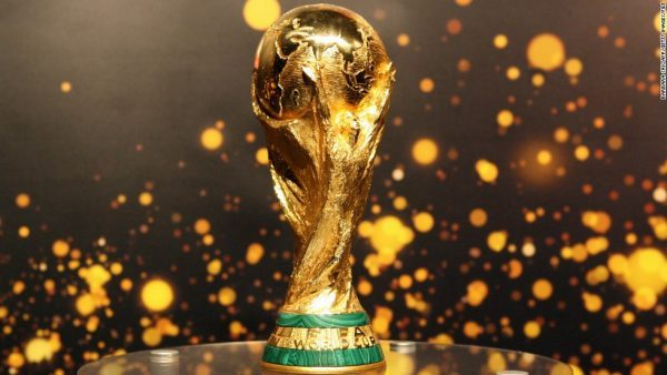 4d66322b571 Iran to unveil World Cup kit Thursday – The Eagle Online
