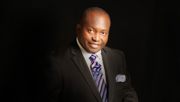 2019: Ifeanyi Ubah joins Anambra South Senatorial race – The Eagle