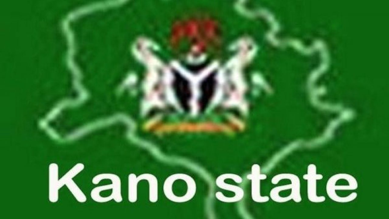 Image result for KANO STATE