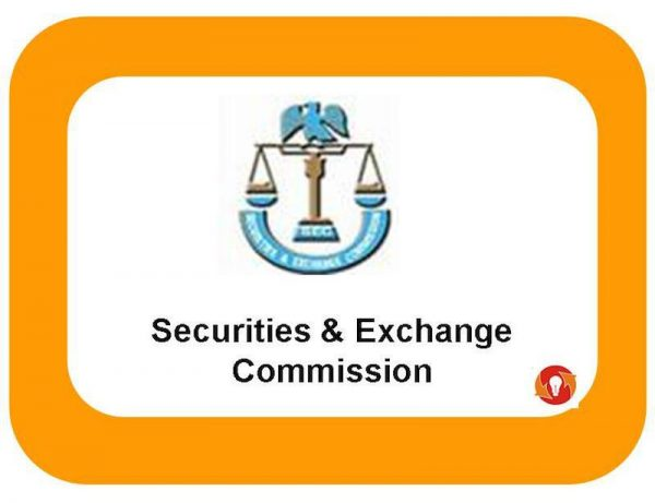 Capital market operators task SEC new board on substantive