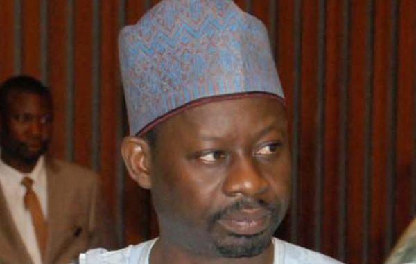 Governor-Ibrahim-Hassan-Dankwambo