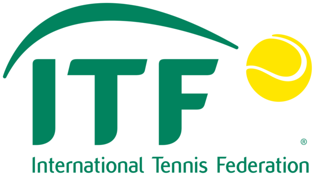 International Tennis Federation to make changes to tennis at Tokyo Olympics in 2020