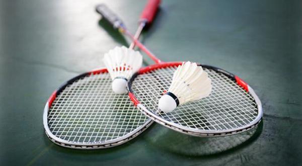 Nigeria-Para-Badminton