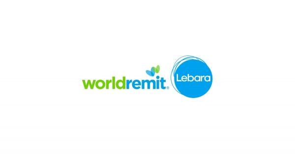 Lebara Partners With Worldremit To Launch Money Transfers Nigeria