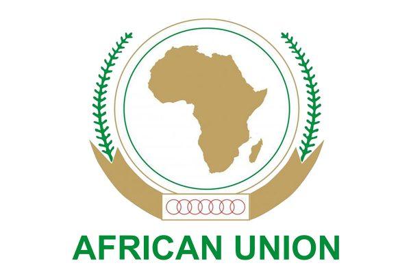 AU African Union APU
