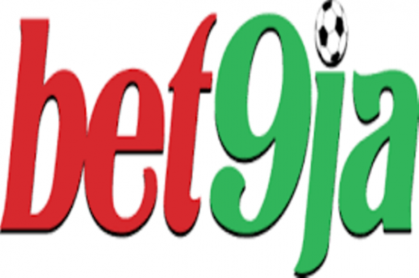 Image result for Three customers of Bet9ja
