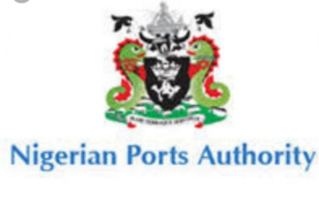 NPA urges terminal operators, shipping companies, others, to