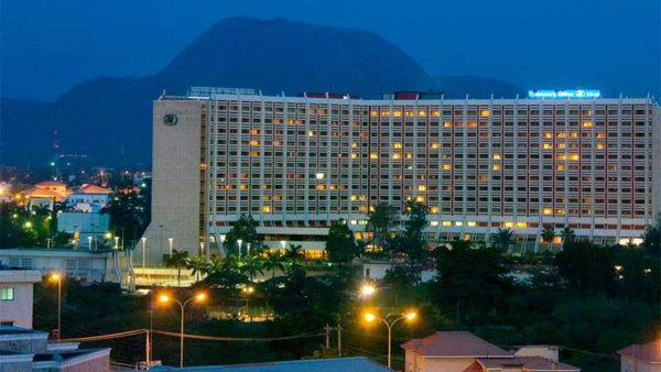 Transcorp-hotel