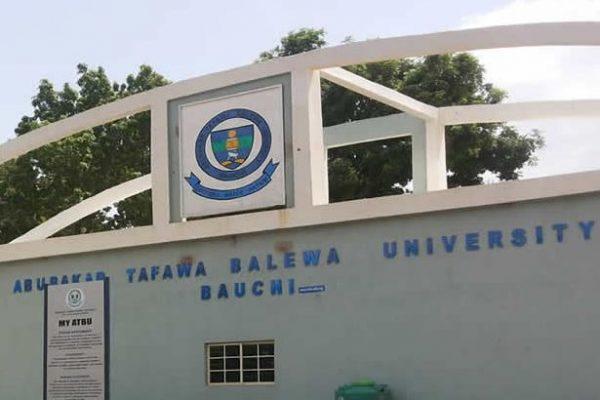 ASUU STRIKE: ATBU BAUCHI STATE UNIVERSITY JOIN | www ...