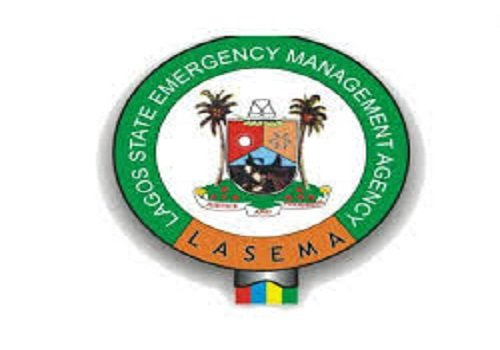 Image result for Lagos State Emergency Management Agency