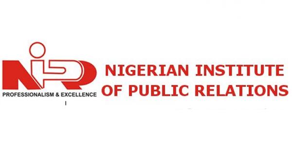 Nigerian-Institute-of-Public-Relations-NIPR