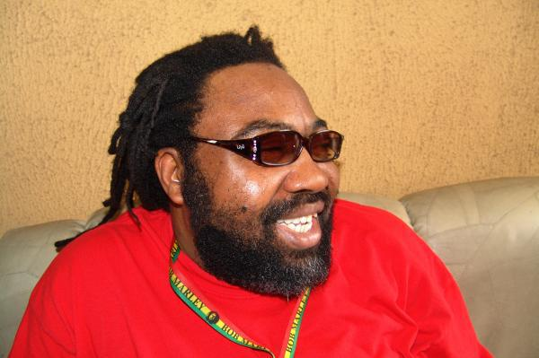 Breaking: Reggae legend, Ras Kimono, dies after failed ...
