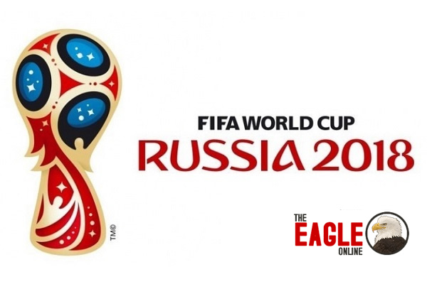 The Eagle Online World Cup updates