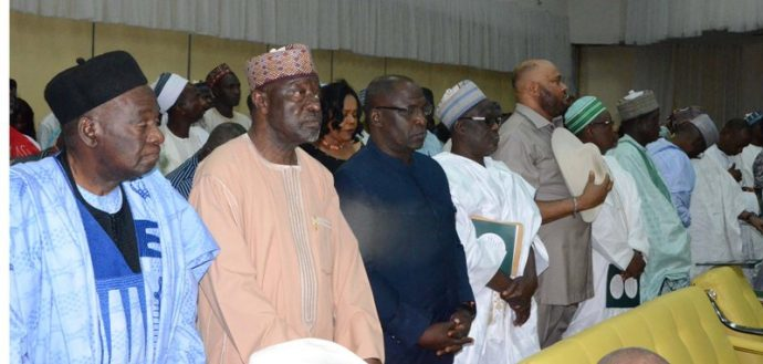 Extra-Ordinary-Summit-of-Leaders-and-Elders-of-Nigeria-in-Abuja