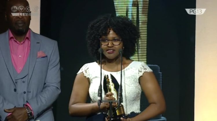 Amvca 2018 18 Hours Emerges Overall Best Movie List Of All