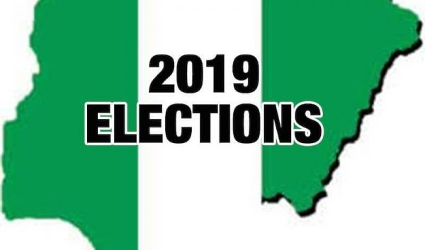Image result for apc pdp