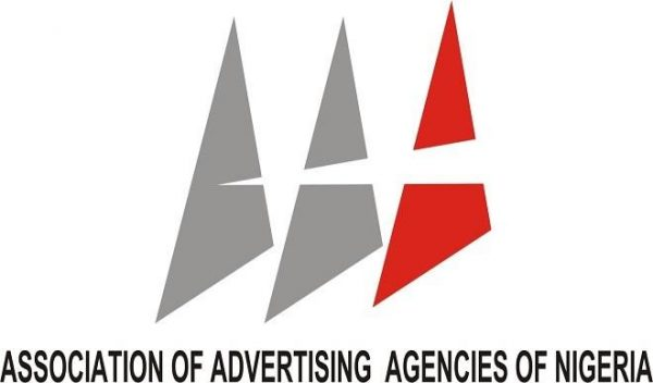 Association-of-Advertising-Agencies-of-Nigeria-AAAN